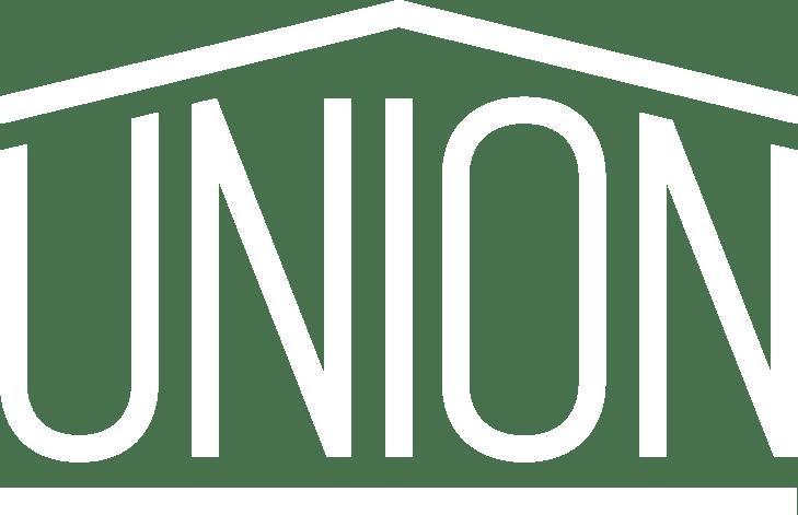 Инжиниринговая компания «Юнион»